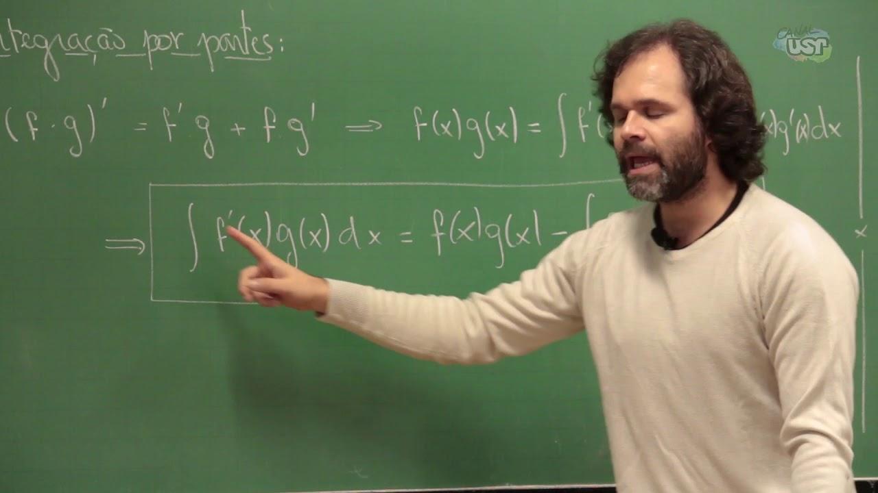 Exercícios resolvidos · Cálculo Diferencial e Integral I
