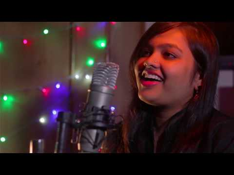Aaj Phir Tumpe Pyaar Aaya Hai | HD Song | Hate Story 2 | Ritika Raj
