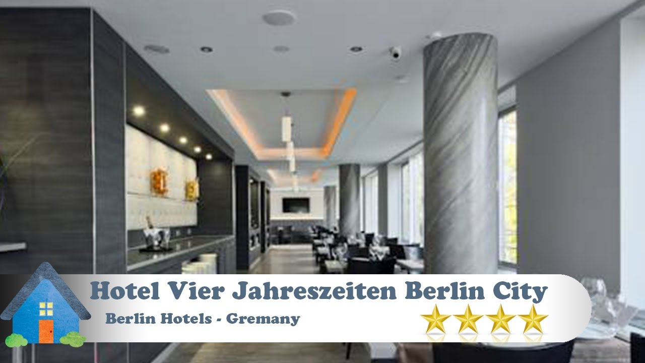 Dorint Hotel Berlin Tempelhof
