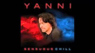 Yanni Drive - Sensuous Chill ( Looking Glass)