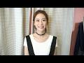 【ハン・スンヨン】HAN SEUNG YEON Valentine Day Message
