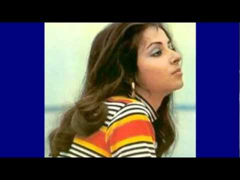 Vicky Leandros - Come what may.avi