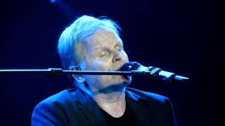 Watch Herbert Groenemeyer Kaufen video