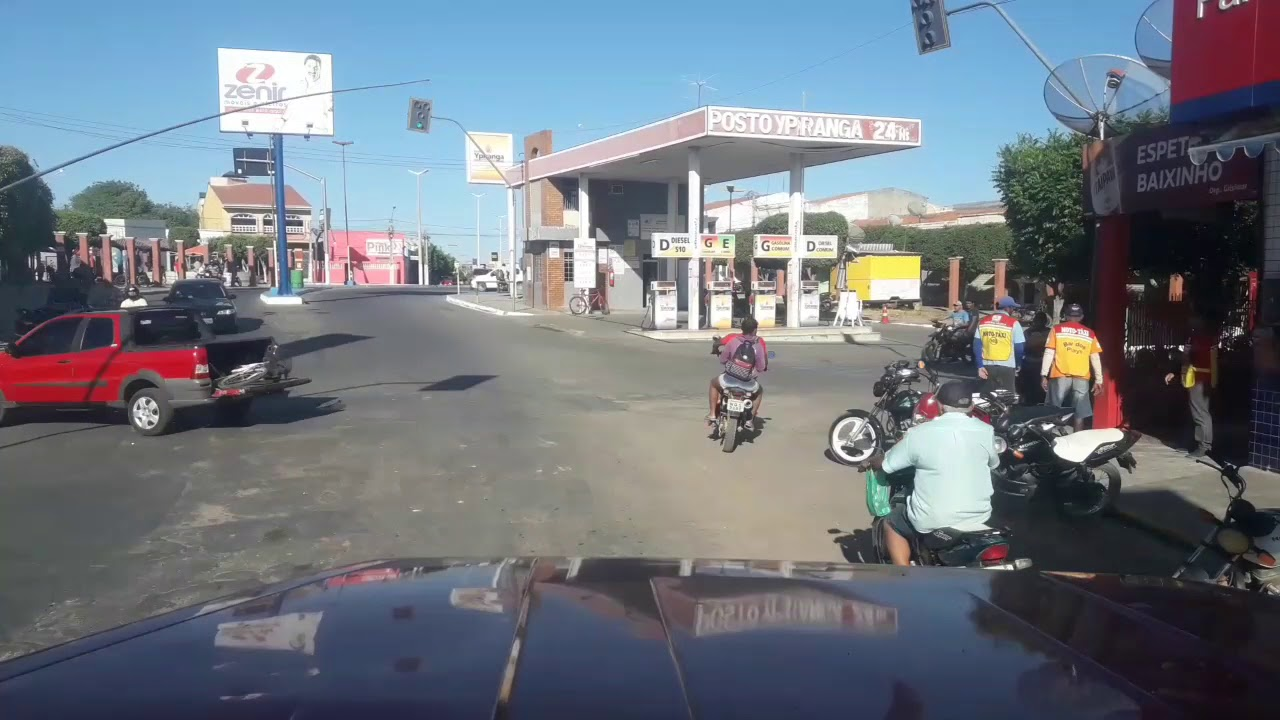 Campos Sales Ceará fonte: i.ytimg.com