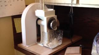 Fabulous Grain Mill - The Country Grain Mill