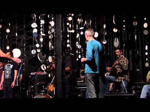 GIS Orchestra - Music Unlimited Wels, Austria, 2014-11-08