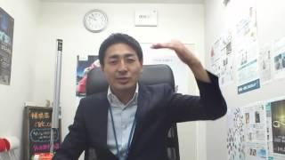 奈良県&大阪市内の補聴器なら、「 補聴器ご自宅.com 」ホームページは...
