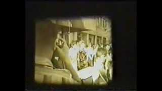 СССР УЗБЕКИСТАН  1 СЕНТЯБРЯ 1976   USSR  TASHKENT 1-series.flv.mp4