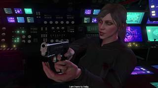 Doomsday Heist Act 2 Replay Glitch Patched