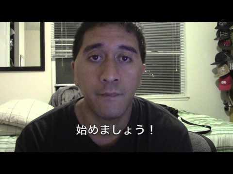 第2のハワイ語のレッスン:ʻ (ʻokina/ッオキナ) に集中するビデオ