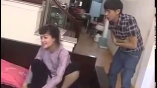 """Video hài Vân Dung """"Thất vọng quá"""""""