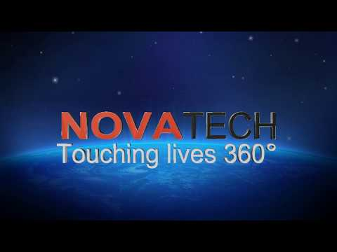 Novatech Projects India Pvt. Ltd.