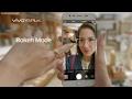 Iklan Vivo V5 Plus Perfect Selfie Everyday - Afgan dan Pevita Pearce 90s (2017)