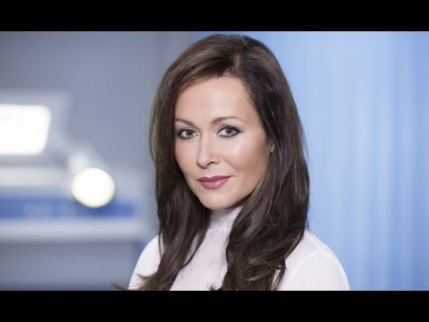 Amanda Mealing  Grange Hill to Casualty