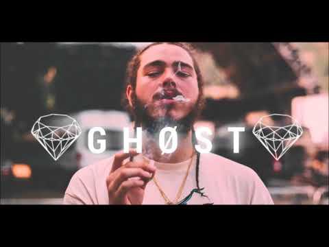 Post Malone & The Weeknd - Ghost (new) Lyrics