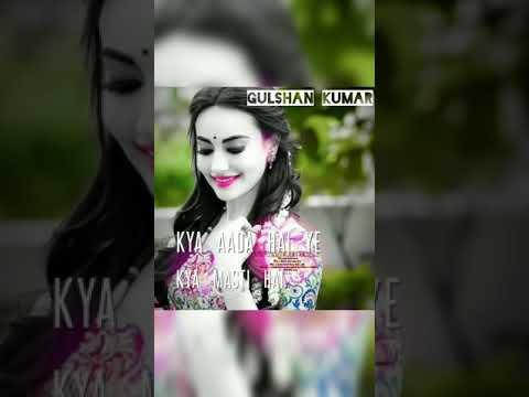 laal-chunariya-wali-pe-|-full-screen|-whatsapp-status-#govinda-&-#twinkle_khanna-#sonu_nigam-#alka