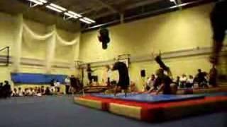 bcgc gymnastics dec 2007