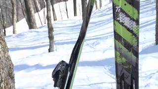 ski explique atomic nomad 2.mov