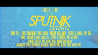 Sputnik - Detente