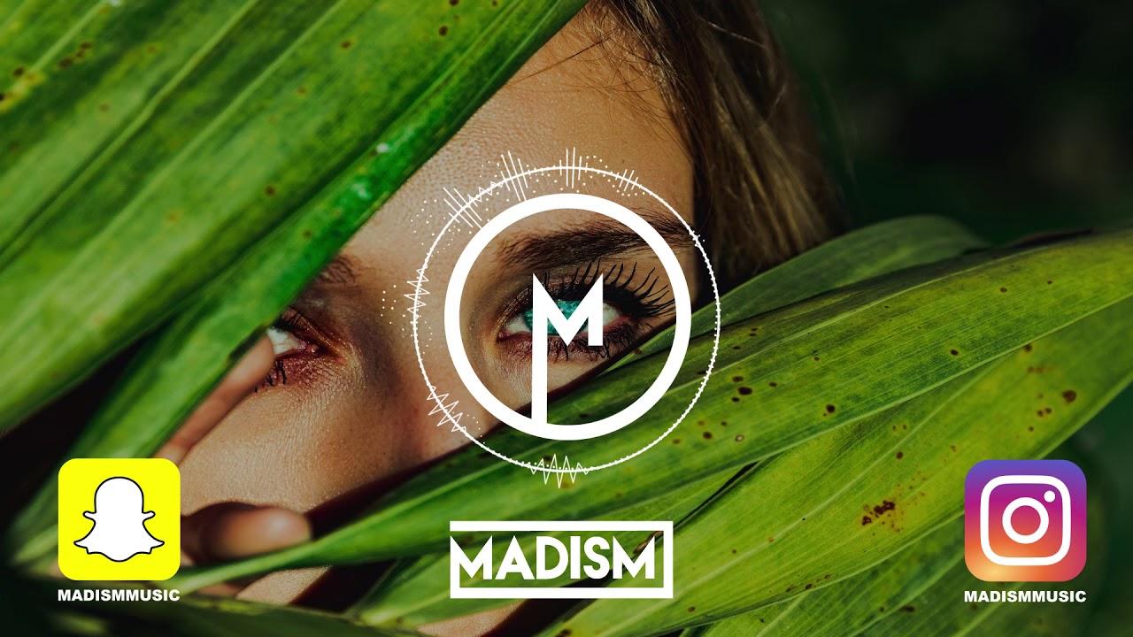 Sam Smith, Demi Lovato - I'm Ready (Madism Remix)