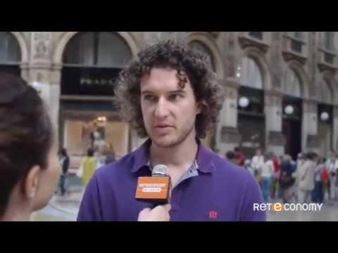Expo 2015 e corruzione, uno scandalo annunciato? | Le Regole del Gioco