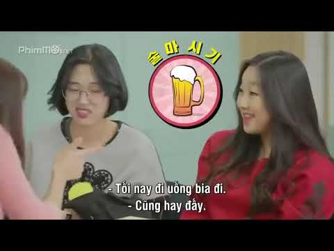 (Phim 18+ Hàn Quốc) Khi Tôi 19+