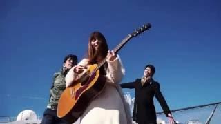 川本真琴デビュー20周年!3年ぶりの新曲、アナログ7インチおよび配信で...