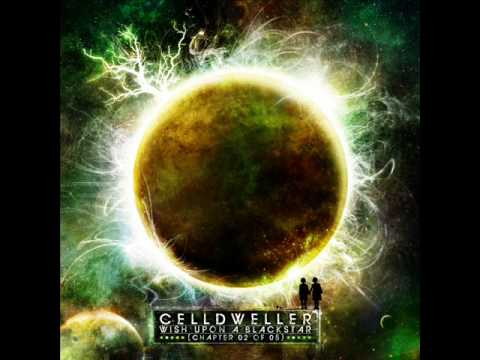 Celldweller - Switchback [2001]
