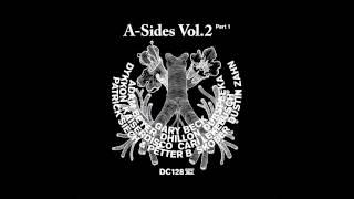 Adam Beyer - Open Up - Drumcode - DC128