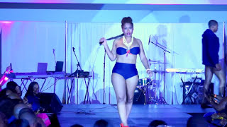 Miami Mimi's Boutique Fashion Show thumbnail