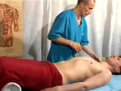 Медовый массаж живота в домашних условиях отзывы