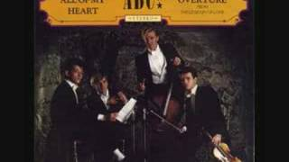 Video ABC-THE LOOK OF LOVE(overture) download MP3, MP4, WEBM, AVI, FLV April 2018