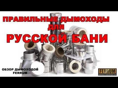 Видео Нержавейка труба в иваново