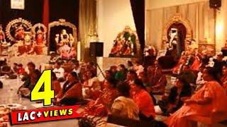 Tara Rani Ki Katha | New Tara Rani Ki Amar Katha | Mata Bhajan | Narendra Chanchal
