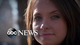 Alleged Vegas 'Road Rage' Killer's Friend Turns Him In: Part 2