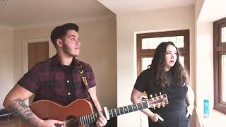 Anne-Marie - Ciao Adios Cover