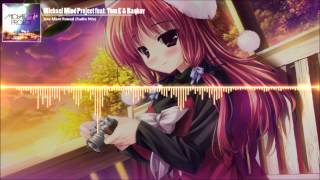 HD Nightcore - One More Round