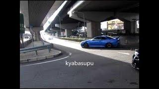 ハコスカ R32スカイラインGT R R34スカイラインGT R RB 加速サウンド SAサバンナRX 7