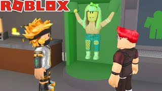 EXPERIMENTS ON VIEWERS! -ROBLOX #500