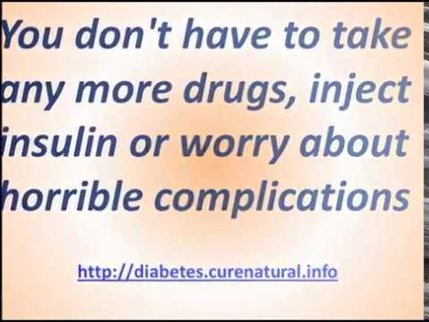Genetic Engineering Treatment of Diabetes