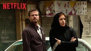 """""""E-Team"""" - Bande-annonce principale - Netflix [HD]"""