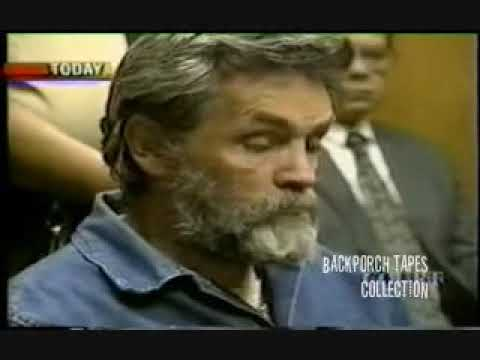 PAROLE Hearing (2) Charles Manson Corcoran State Prison 1997 Backporch Tapes Collections