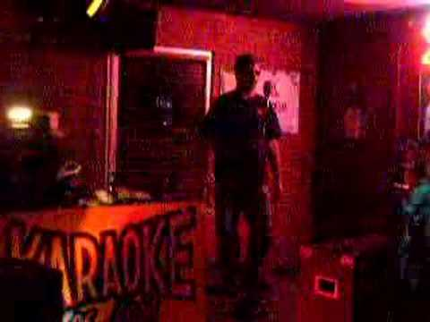 GMan Karaoke