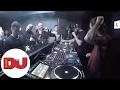 DJ Mag Live Presents Resonance Records w/ Max Chapman, Citizenn, Latmun & More (DJ Sets)