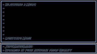 Bejeweled 3 Music - Lightning Mode [1080p HD]