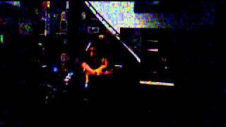 Freak guitar clinic delhi leg with Mattias Eklundh Double decker, S...