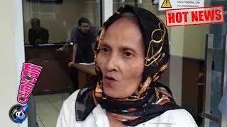 Hot News Wow Nenek Amandine Buka Fakta Baru Terkait Tyas Mirasih Cumicam 22 Maret 2018