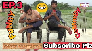 😀Top funny video 2018||funny videos||must watch funny video