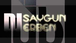 Gambar cover Bengü   Iki Melek  Saygun Erben Re Mix  vıdeo