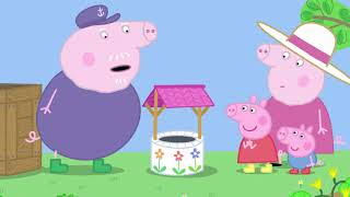 Kids TV and Stories | Peppa Pig New Episode #835 | Peppa Pig Full Episodes